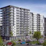 ЖК Континент - Як обрати нову квартиру