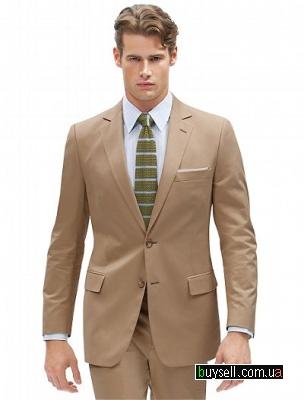 Одежда для выпускников