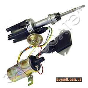 Ремонт электрооборудования автомобилей. изображение 2