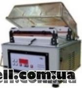 полуавтомат  УПН6  для упаковки банковских билетов