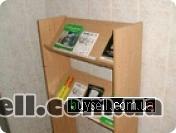 Реклама в элитных домах изображение 2