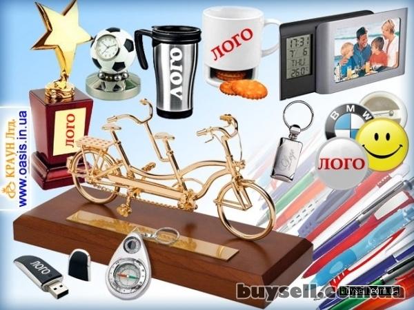 Бизнес сувениры и подарки с логотипом продажа оптом