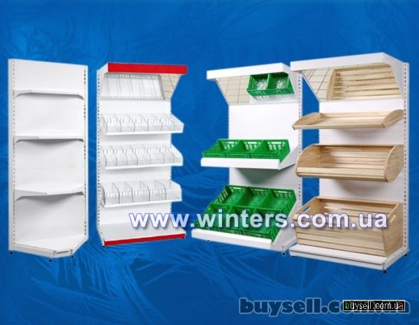 Холодильное оборудование новое и Б/У.