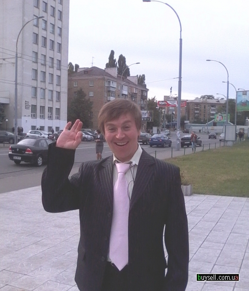 УДОБСТВО для Вашей жизни - профессиональные риэлторские услуги в Киеве
