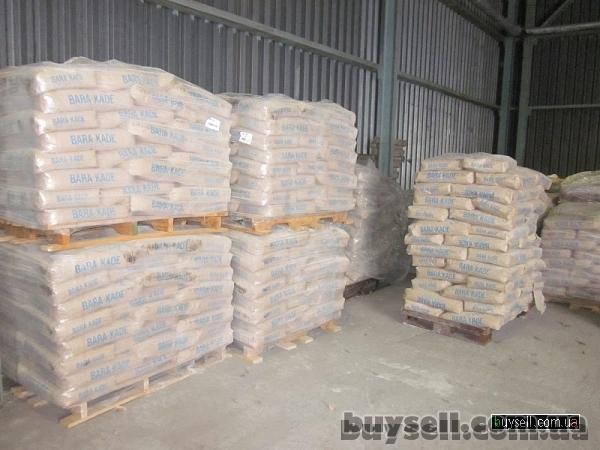 Продам бентонит Bara-kade Plus США по самым низким ценам в Украине.