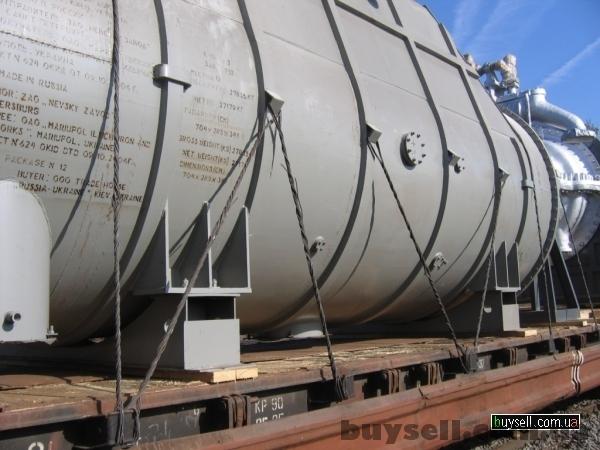 Проволока вязальная 2-4-6мм крепежа грузов на транспортных средствах,