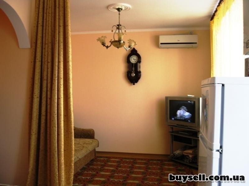 Комфортная 1к/квартира на Советской! изображение 3