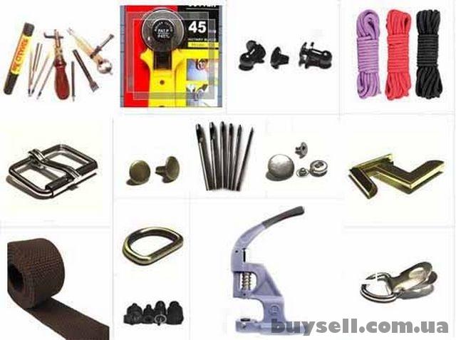 Швейная фурнитура,     металлофурнитура и аксессуары,     инструменты
