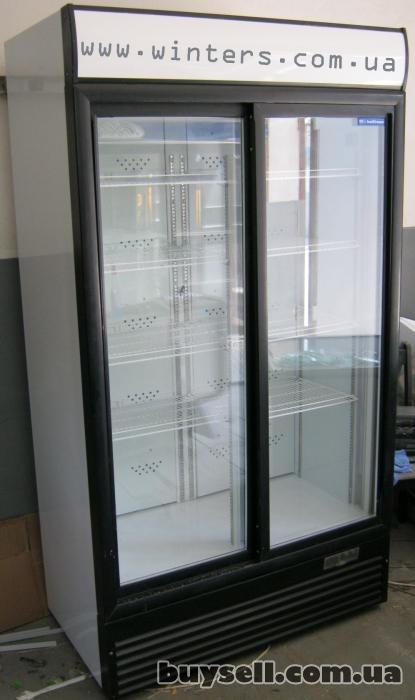 Б/У шкафы холодильные,  витрины,  морозильные лари.