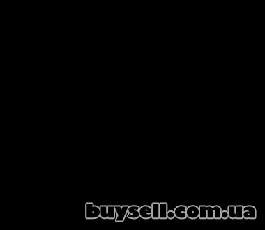 Газоблок (газобетон)  автоклавный (AEROC Обухов,  Березань)
