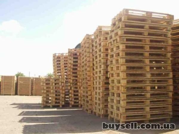 поддоны деревянные 1100х1100,  новые,  клейменные