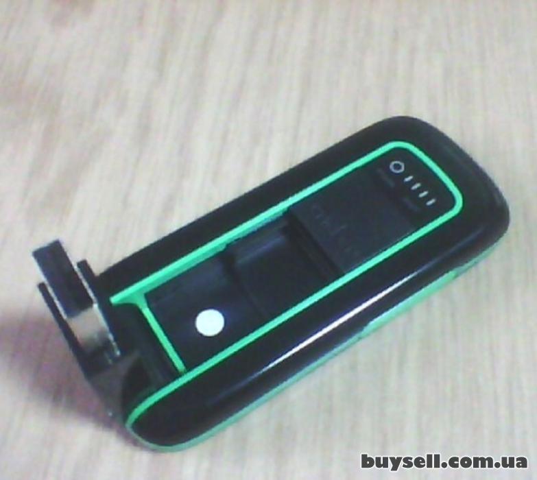 3G USB модем Cricket A 600 (CDMA 800)   в наличии изображение 4