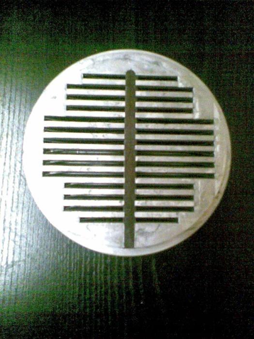 Клапан ЭПК-19 к компрессору ВШ3/40,  3ВШ1,  6-3/46 изображение 3
