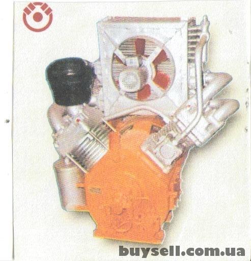 Компрессор 4ВУ1-1,  5/46 запчасти,  ремонт,  восстановление.
