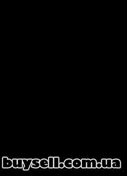 Дымоход керамический для камина PLEWA BET-FE