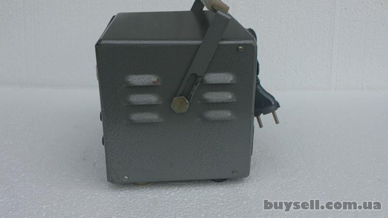 Блок питания БП-400 изображение 2