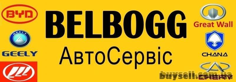 Фильтры для китайских авто,  отправка по Украине