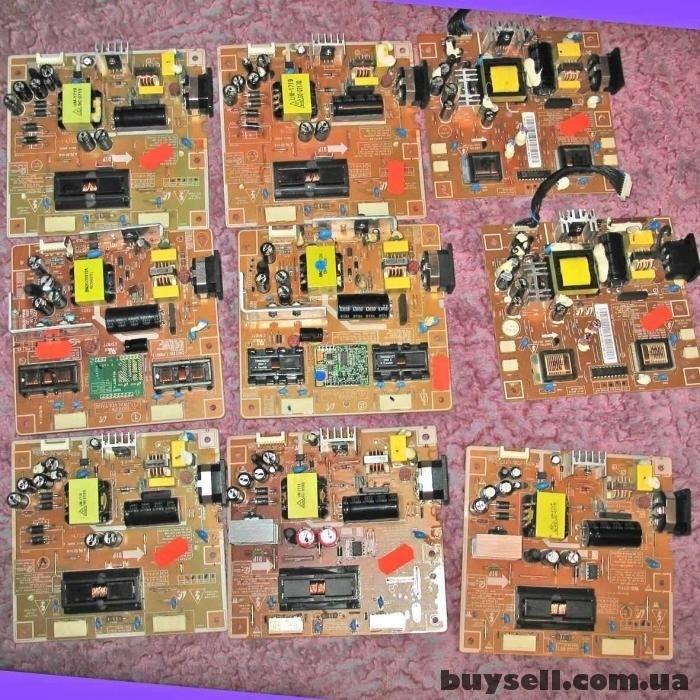 Блoки питания для мониторов samsung,        LG,        benq.       . изображение 4