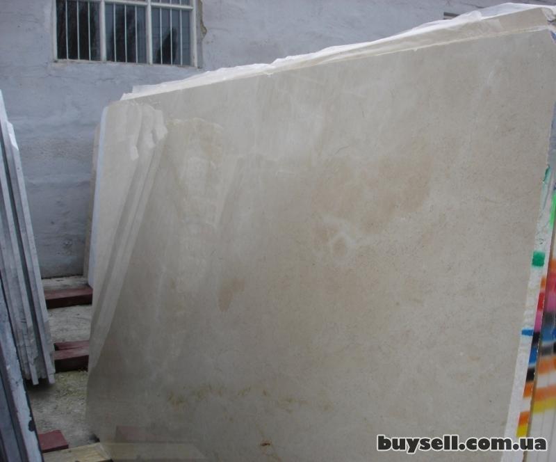 Мраморные слябы,  плитка изображение 2