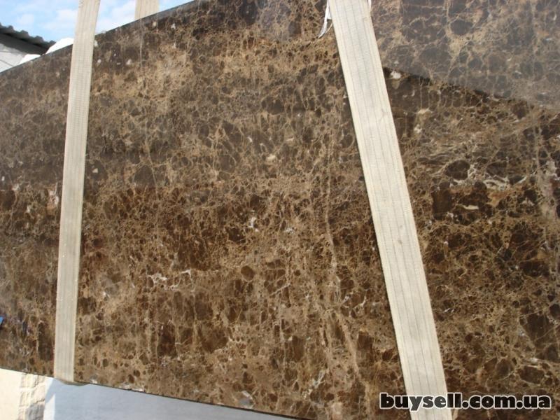 Мраморные слябы,  плитка изображение 3
