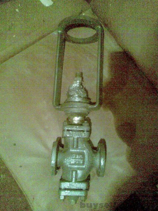 Задвижка,   вентиль,   кран,   конденсатоотводчик изображение 3