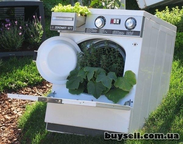 Ремонт холодильников,   стиральных машин автомат на дому у заказчика.