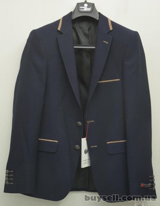Сезонные скидки на качественную одежду от производителя