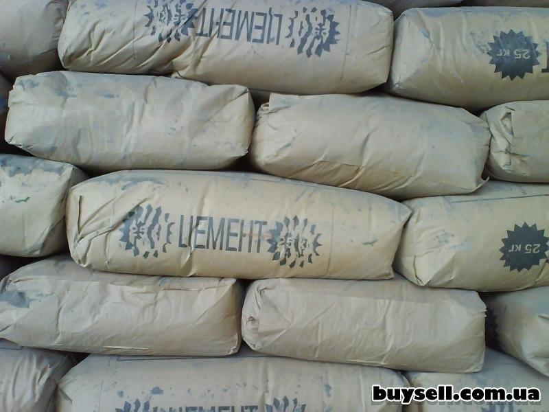 Цемент марка 400,     м500,     Портландцемент,      доставка по Киеву