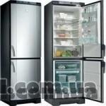 Купим холодильники Б/У
