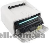 Ремонт принтеров (лазерных,  струйных) ,  заправка картриджей ( в т. ч