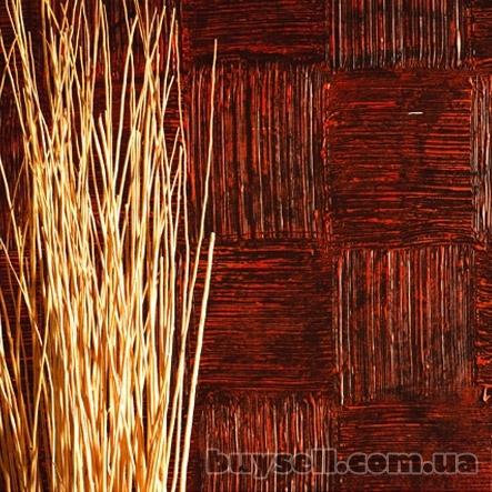 Декоративная штукатурка Продажа нанисение Днепропетровск и область изображение 5