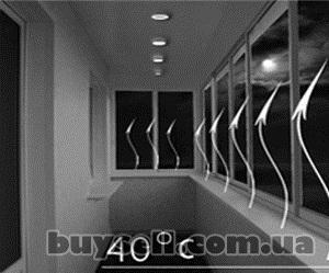 Теплый Пол с подогревом Продажа монтаж Днепропетровске и области изображение 3