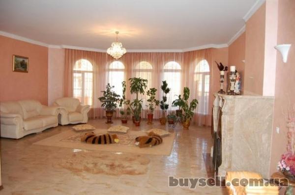 Укладка кафеля и мозаики Продажа Днепропетровске и области изображение 3