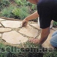 Укладка кафеля и мозаики Продажа Днепропетровске и области изображение 4