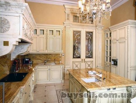 Укладка кафеля и мозаики Продажа Днепропетровске и области изображение 5