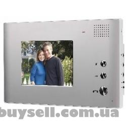 Установка видеонаблюдения, охранная сигнализация Днепропетровск и обла изображение 5