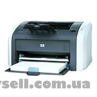 Джин Сервис Лтд (Киев) :  ремонт принтеров,  копиров,  МФУ,  заправка