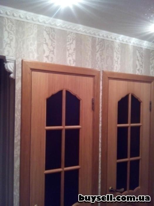 Стартовая и финишная шпаклевка стен и потолков.Штукатурка. Цены