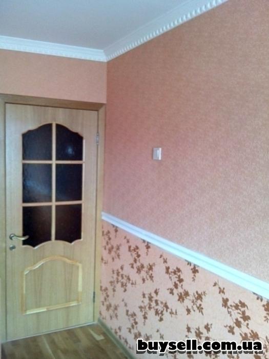 Стартовая и финишная шпаклевка стен и потолков.Штукатурка. Цены изображение 3