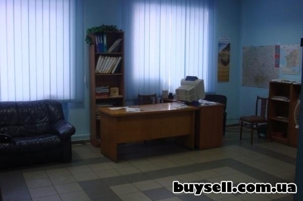 Оренда офісні приміщення изображение 2