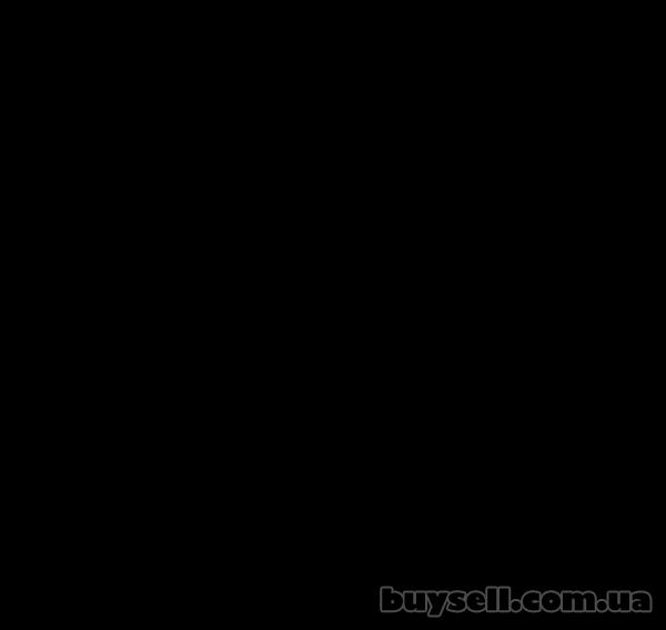 Зернометатели ЗМ-60,  ЗМ-90 изображение 2