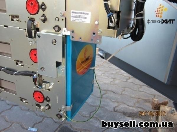 Бесперебойная работа банкоматов зимой изображение 3