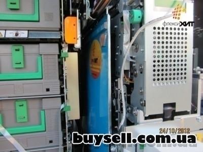 Бесперебойная работа банкоматов зимой