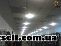 Пленочные потолочные обогреватели «ФлексиХИТ»