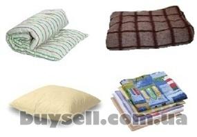 Двухъярусные металлические кровати оптом.  Кровати для общежитий,  кро изображение 4