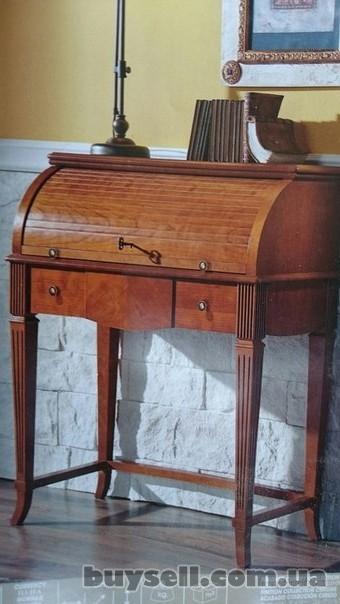 Изысканная Мебель по европейским каталогам
