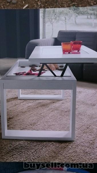 Изысканная Мебель по европейским каталогам изображение 2