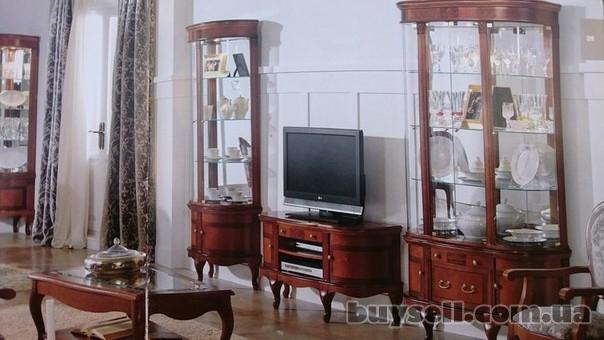 Изысканная Мебель по европейским каталогам изображение 3