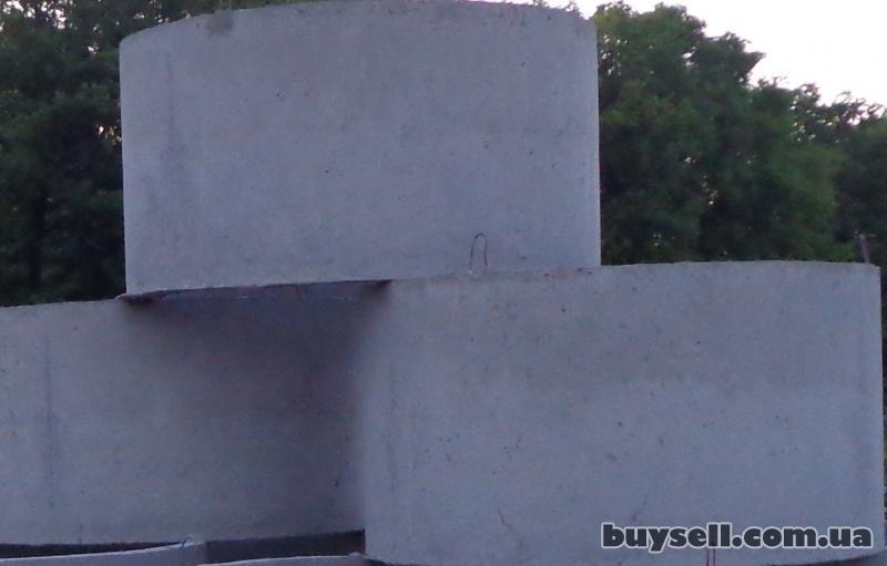 Копаем колодцы для питьевой воды, сливные ямы (септики) , канализации изображение 2