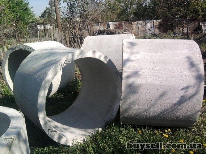 Копаем колодцы для питьевой воды, сливные ямы (септики) , канализации изображение 3